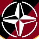 IRF - International Response Forces