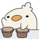 Duck's Hangout's Icon