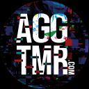 ★【AGG TMR】★