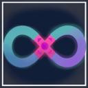 world_of_games Logo