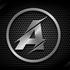 aziznotpro Logo