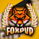 FoxPvP Network 🦊
