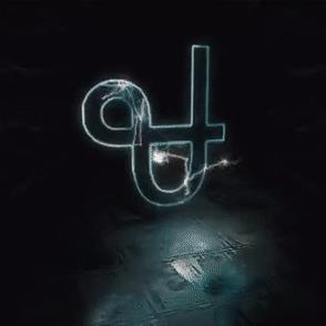 Logo for Ꮰ HelmsDeep