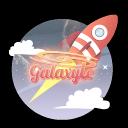 🚀 Galaxyte's Spaceship'nın İkonu