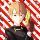 President Anime Memes Icon