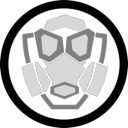 thebunkerdiscord Logo