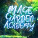 ~•★Mage Garden Academy★•~