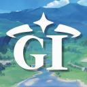 Genshin Impact FR
