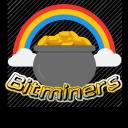 BitMiners