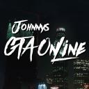 Johnny's GTA Car Meets