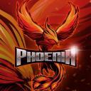 Phoenix Community®