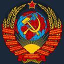 Yuri's Communist Server