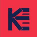 KeeTribe ⚡