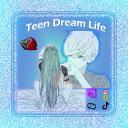 🌟【Teen Dream Life Hangout】🌟
