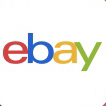 eBay Market and Hangout