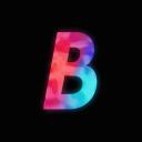 Bored Icon