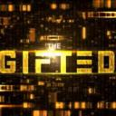 The Gifted Continued