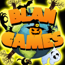 BlanGames Logo