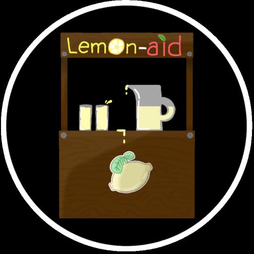 Logo for Lemonade Stand