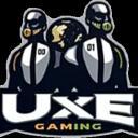 UXE Recruitment Portal