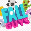 Fall Guys Polska