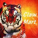 ClawMart™