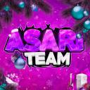 Asari | The New Year