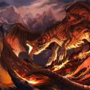 Dungeon of Last Dragon