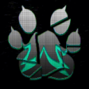 WubWoofWolf Logo