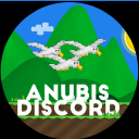 Anubis's Icon
