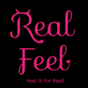 RealFeel (VRChat Tool)'s Icon