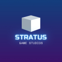Stratus Game Studios discord server