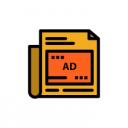 Ad&AD Icon