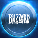 Blizzard Games EU Icon