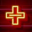RunePlus's Icon