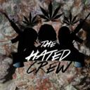THC | The Hated Crew Community