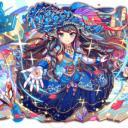 Legend of Seltzaria: 4 Kingdoms