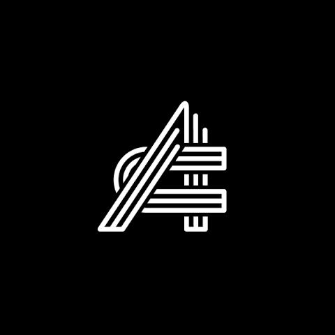 Logo for AC Craft BD🇧🇩