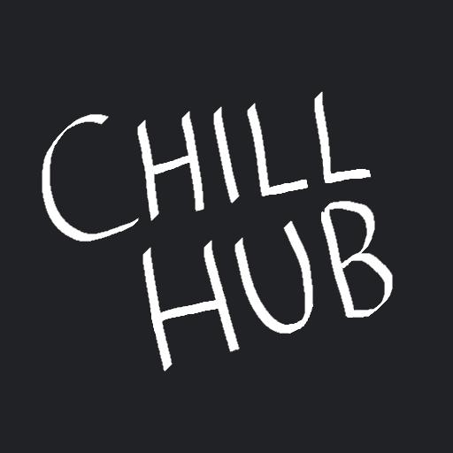 ChillHub's Icon