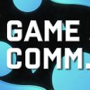 GAMECOMM. discord server