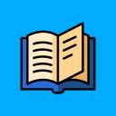Humanities/Social Sciences Server
