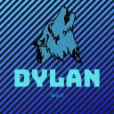 Dylan Wolf's Community