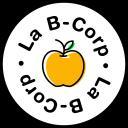 La B-Corp