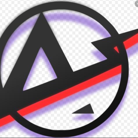 Logo for Metoir600