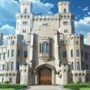 Royal 4 Academy