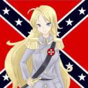 Army of North Virginia (CSA-)