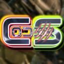CODERS II `revamp`