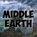 Middle Earth: Shadow Rising