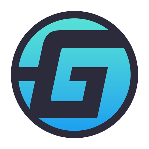 Genesis Network Logo