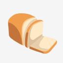 Bread Clan discord server